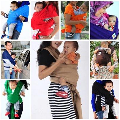 Baby Wrap Yang Bagus Grosir Baby Wrap Grosir Gendongan Bayi